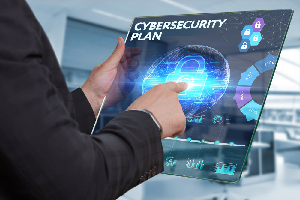 deploying-compliance-cyber-security-training-employees.jpg